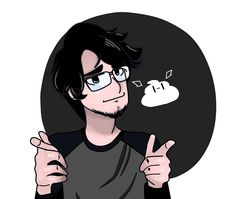 Saiko♦️ (@SaikoMene) | Twitter Fanart, Gamer Meme, Boys Are Stupid, Kokoro, Streamers, Otaku, Top Man, Animation, Humor