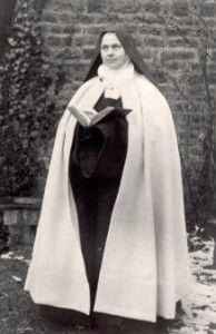 Discerning Hearts - Catholic radio programming and Catholic podcasts dedicated to Catholic Spiritual Direction and authentic Catholic spirituality and prayer