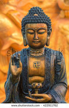 """Képtalálat a következőre: """"teaching buddha mosaic"""""""