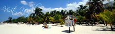 Things to do in/around Negril.com - Negril Jamaica Vacations Activities and Attractions.