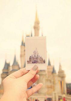 Costos de entradas a Disneylandia ;)  #Disney #Viajes #Precios