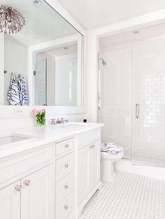 20 stunning small bathroom designs grey white bathrooms gray and bath