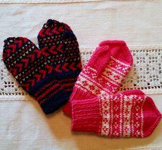 Kuvahaun tulos haulle kirjoneule Gloves, Winter, Fashion, Winter Time, Moda, Fashion Styles, Fashion Illustrations, Winter Fashion