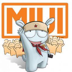 Xiaomi présenterait MIUI v7 d'ici quelques semaines - http://www.frandroid.com/android/rom-custom-2/298396_xiaomi-presenterait-miui-v7-dici-quelques-semaines  #Personnalisation, #Xiaomi