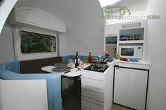 BeauEr 3X set to expand – caravancampingsales.com.au