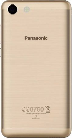 Panasonic P55 Max, phablet metalic cu 5000mAh si 4 bliţ-uri LED: http://www.gadgetlab.ro/panasonic-p55-max-phablet-metalic-cu-5000mah-si-4-blit-uri-led/