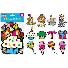 25 pack school fun bookmarks 3 designs per package teacher