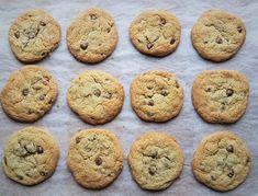 200 Calories, Gluten Free Recipes, Free Food, Cookies, Baking, Desserts, Crack Crackers, Tailgate Desserts, Deserts