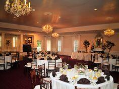 Roswell Founders Hall Weddings Atlanta Reception Venues 30075