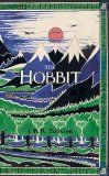 Written for Tolkien's own children, The Hobbit met with instant critical acclaim when first published more than sixty years ago. Now recognized as a timeless classic with sales of more than 40 million copies worldwide, this introduction to Bilbo Baggins, Gandalf the Wizard, and the spectacular world of Middle-earth tells of the adventures of a reluctant hero, a powerful and dangerous ring and the cruel dragon Smaug the Magnificent.