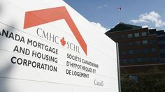 CMHC Poses New Changes Effective May 30th