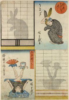 ombre-jeu-hiroshige-04