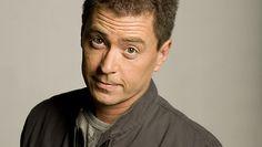 Comedian Michael Loftus @ The Irvine Improv at The Irvine Spectrum Center (Irvine, CA)