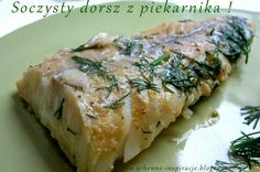 Kitchen Recipes, Cooking Recipes, Meals Without Meat, Fish Dinner, Tasty, Yummy Food, Spanakopita, Bento, Seafood