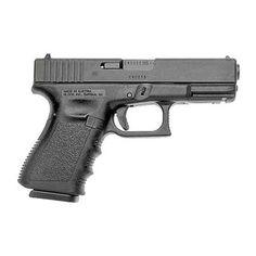 Glock 19 Handgun - Gander Mountain