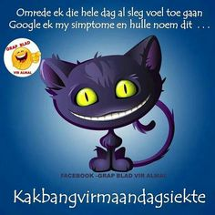 234 Best Afrikaans Images Afrikaanse Quotes Lyrics Proverbs