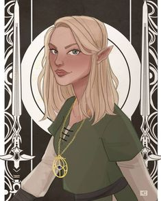 Aelin Ashryver Galathynius by Emily Haynes Throne Of Glass Fanart, Throne Of Glass Books, Throne Of Glass Series, Aelin Ashryver Galathynius, Celaena Sardothien, Charlie Bowater, Queen Of Shadows, Character Inspiration, Character Art