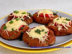 Baked Potato, Potatoes, Meals, Baking, Ethnic Recipes, Food, Drink, Diet, Recipies