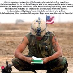 see full size, & see what this soldier did.