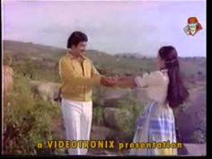 Bandare Nanna Jeevanadalli - Hennina Sedu (1981)
