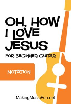 Sing and play your favorite songs from the MakingMusicFun.net Songbook. #guitarlessons #makingmusicfun Free Printable Sheet Music, Free Sheet Music, Guitar Chord Chart, Guitar Tabs, Music Education Games, Music Tabs, Bible Songs, Guitar Sheet Music, Lead Sheet