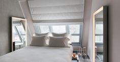 Philippe-Starck-Mama-Shelter-in-Marseilles-1.jpeg (703×364)