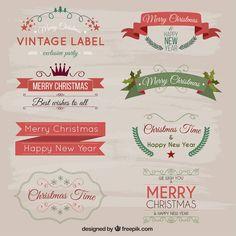 70+ Christmas Mockups, Icons, Graphics & Resources - these are beautiful! #Christmasmockups #Christmasdeigns #Christmasdecor