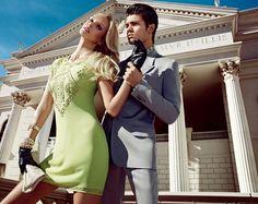 Guess By Marciano Coccole Boutique primavera verano 2013