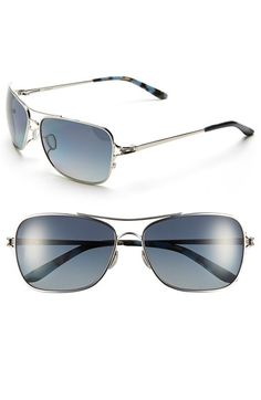 oakley conquest polarized sunglasses