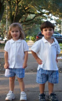 Boy Girl Twins Older | Ten Things You've Always Wondered About Twins