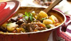 21 Insanely Healthy Crock Pot Recipes Under 300 Calories Crock Pot Recipes, Slow Cooker Recipes, Beef Recipes, Soup Recipes, Cooking Recipes, Healthy Recipes, Simple Recipes, Dinner Recipes, Cooking Tips