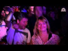 A Sky Full Of Stars - Sharon den Adel (Within Temptation) (De Vrienden van Amstel LIVE! 2015)