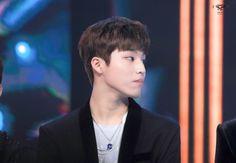 Jung Woo, Treasure Boxes, Park, Memes, Boys, Legends, Kpop, Baby Boys, Meme
