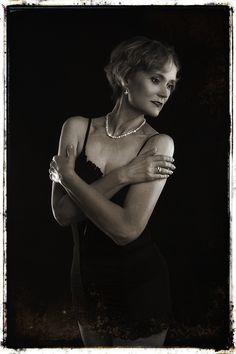 Módní portrét s Evou - http://jarka-hrncarkova.cz/2013/07/modni-portret-s-evou-2/