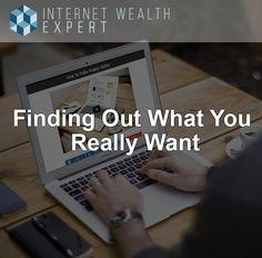 looking for online expert help