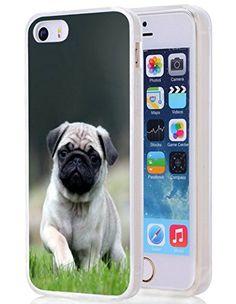 Galaxy Phone, Samsung Galaxy, Cute Pugs, 5s Cases, Iphone Se, Grass, Amazon, Dogs, Amazons
