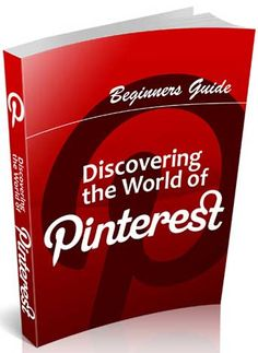 It will teach you on what the social media is all about. It will guide you on how you should start using the application and get the most benefit out of it. Make Money Online, How To Make Money, Event Organization, Pinterest For Business, Free Books, The Ordinary, Internet Marketing, Affiliate Marketing, Just In Case