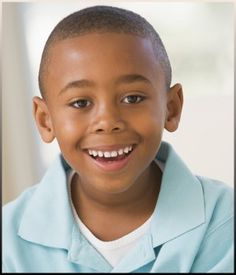 1000 images about black boys hairstyles