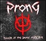 Prezzi e Sconti: #Power of the damn mixxer edito da 13th planet records  ad Euro 19.50 in #Cd audio #Hard rock e metal