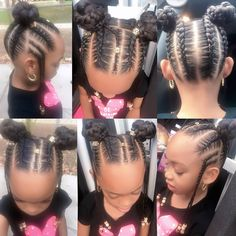 19k Followers, 515 Following, 4,142 Posts - See Instagram photos and videos from Natural Hairstyles for Girls (@browngirlshair)