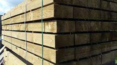 1 100 zł: Posiadamy w ciaglej sprzedazy podklady bukowe swiezo ciete ogrodowe 100x200x2400. Towar w I klasie 1100zl/m3 , transport…