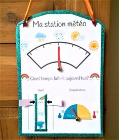 ma-station-meteo-4