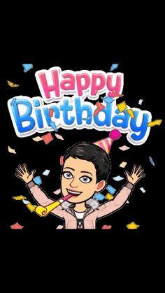 Cartoon Pics, Birthday, Photos, Birthdays, Pictures, Dirt Bike Birthday, Birth Day