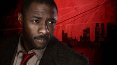 free wallpaper and screensavers for luther  by Star Little (2017-03-13)