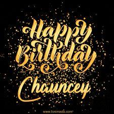 Chocolate Happy Birthday Cake for Chauncey (GIF) — Download on Funimada.com Birthday Cake Gif, Happy Birthday Fun, Birthday Favors, Birthday Cards, Birthday Animated Gif, Name Maker, Holiday Greeting Cards, First Names, Birthdays
