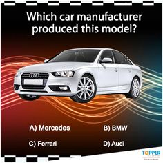 Any guesses? #SuperCars   #Cars   #Trivia
