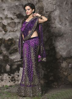 Product Code: 4809 || 6,161/- INR ||
