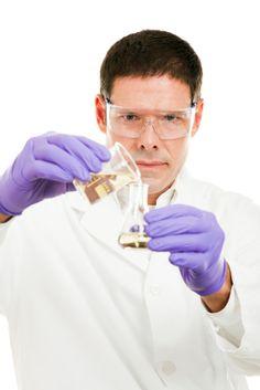 Want to hear a Potassium joke? 'K! #chemistry #jokes Lots at http://mirthinablog.com/2014/03/03/got-chemistry-weve-got-some-jokes/