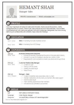 Yoga Teacher Resume Resume Sample For Applying Teacher Art Teacher Sample Resume