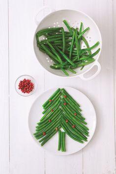 6 astuces pour faire manger des fruits et légumes frais aux enfants